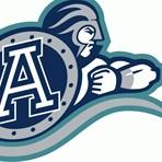 Toronto Jr. Argonauts - OFC - Toronto Jr. Argonauts Varsity