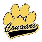 Carnahan High School - Carnahan Cougars Varsity Football