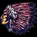 Magnolia Heights High School - Magnolia Heights JV Football