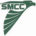 St. Mary Catholic Central High School - SMCC Varsity Football