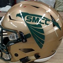 St. Mary Catholic Central High School - SMCC JV Football