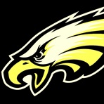 Bruceville-Eddy High School - Bruceville-Eddy Eagles