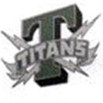 Tri-City co-op [Hobson/Moore/Judith Gap] High School - Varsity Football