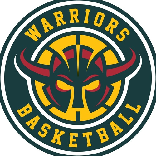Woodville Warriors - Warriors - Womens