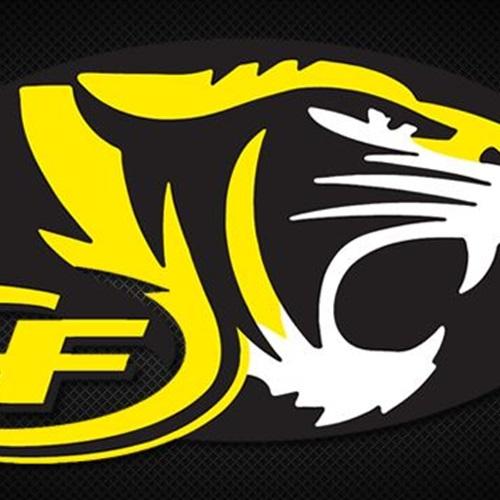 Cuyahoga Falls High School - Cuyahoga Falls Varsity Football
