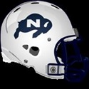 Newport High School - Boys Varsity Football