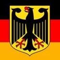 American Football Verband Deutschland e. V. - Nationalmannschaften