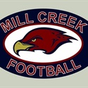 Thad Joiner Youth Teams - Mill Creek Hawks