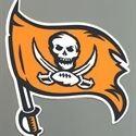 Pewamo-Westphalia High School - Pewamo-Westphalia JV Football
