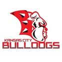 KCBulldogs - Kansas City Bulldogs