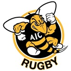 American International College - Men's Rugby