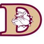 Image Result For Dixon High School