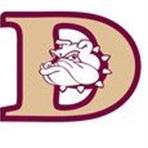 Dixon High School - Boys Varsity Football