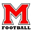 Milton High School - Boys Varsity Football