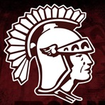 Jenks High School Logo