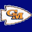Crete-Monee High School - Boys Varsity Football
