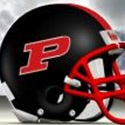 Plainedge High School - Plainedge Varsity Football