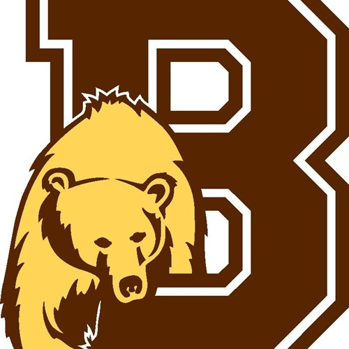 Brunswick High School - Boys Varsity Football