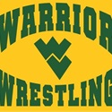 Waubonsie Valley High School - Waubonsie Valley Varsity Wrestling