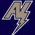 Appleton North High School - Appleton North Frosh Football