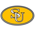 Sutter High School - JV Football