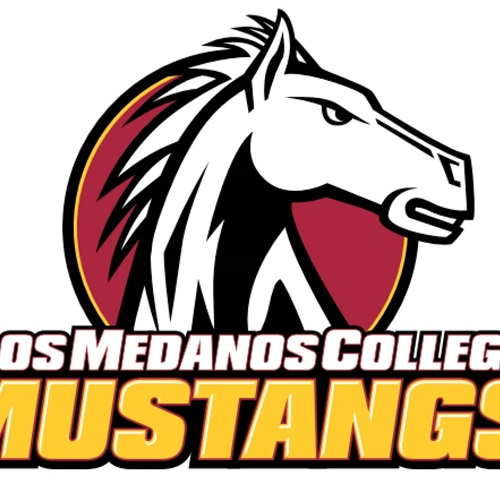 Los Medanos College - Los Medanos College Football
