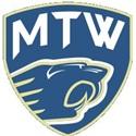 Metro Toronto Wildcats  - Metro Toronto Wildcats Varsity