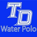 Thomas Downey High School - Water Polo/Swimming
