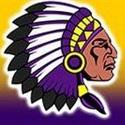 Osceola High School - Jr. High Football