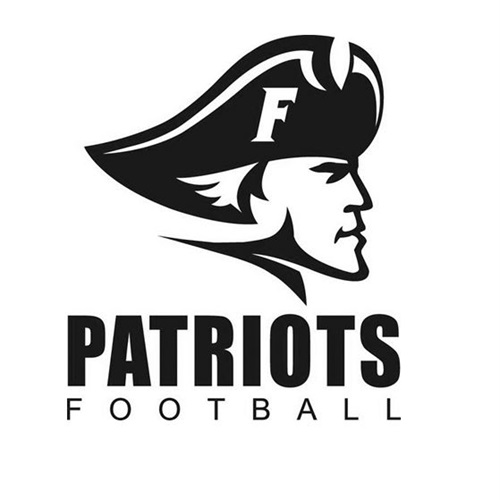 Freedom High School - Boys Varsity Football