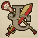 Johns Creek High School - Girls LAX Team Page
