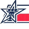 Wimberley High School - Wimberley Varsity Football