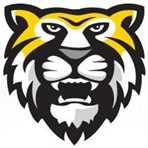 Cleveland Heights High School Logo