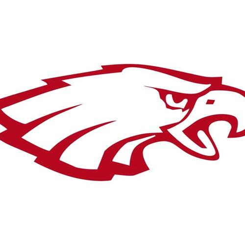 Sherwood Christian Academy High School - Boys Varsity Basketball