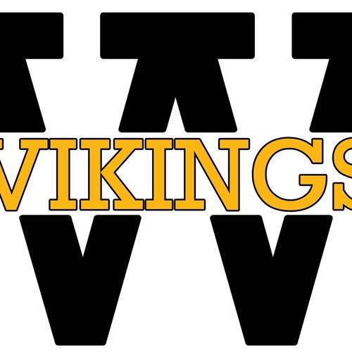 Shawnee Mission West High School - Girls Varsity Basketball