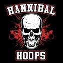 Hannibal High School - Boys Varsity Basketball