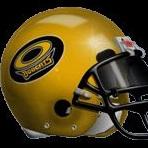 Opp High School - Boys Varsity Football