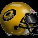 Opp High School - Opp Varsity Football