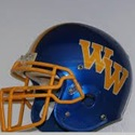 Washington-Wilkes High School Logo