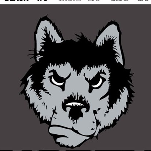 JW North High School - Boys Varsity Football