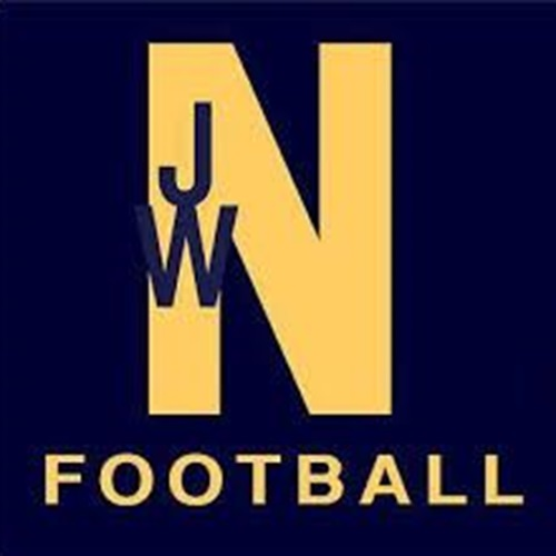 JW North High School - Boys Varsity Football
