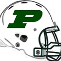 Pennridge High School - Rams Varsity Football
