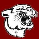 South Decatur High School - Boys Varsity Football