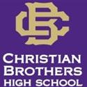 Christian Brothers High School - Christian Brothers Boys' Varsity Basketball