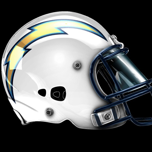 Appleton Chargers - Chargers7