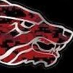 Palmview High School - Palmview Varsity Football