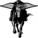 Pharr-San Juan-Alamo North High School - Lady Raider Basketball