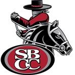 Santa Barbara City College - Varsity Football