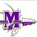 Muscatine High School - Boys Varsity Basketball