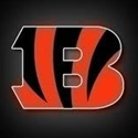 Bayard High School - Bayard Varsity Football